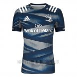 Maillot Leinster Rugby 2019-2020 Entrainement