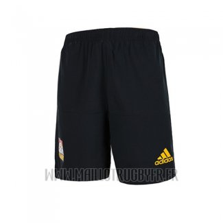 Chiefs Rugby 2017 Shorts