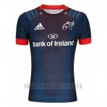 Maillot Munster Rugby 2019-2020 Exterieur