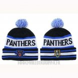 NRL Bonnets Penrith Panthers