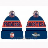 NRL Bonnets Sydney Roosters