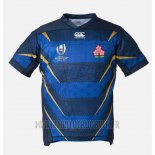 Maillot Angleterre Rugby RWC 2019 Exterieur