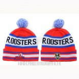 NRL Bonnets Sydney Roosters(2)