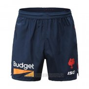 Shorts Sydney Roosters Rugby 2021