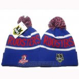 NRL Bonnets Roosters