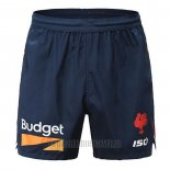 Shorts Sydney Roosters Rugby 2020 Entrainement