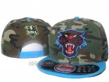 NRL Snapbacks Casquettes Wests Tigers(8)