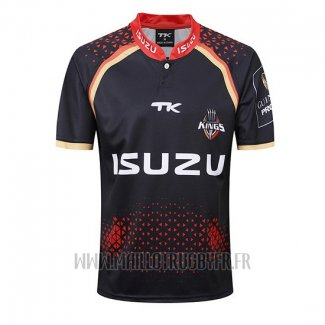 Maillot Southern Kings Rugby 2018-19 Domicile