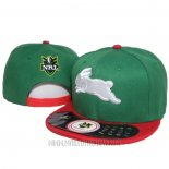 NRL Casquette South Sydney Rabbitohs