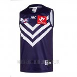 Maillot Fremantle Dockers AFL 2019 Domicile