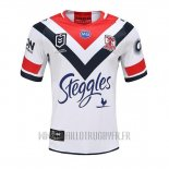 Maillot Sydney Roosters Rugby 2020 Exterieur