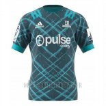 Maillot Rugby Highlanders 2020 Exterieur