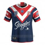 Maillot Sydney Roosters Rugby 2020 Domicile
