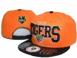 NRL Snapbacks Casquettes Wests Tigers(2)