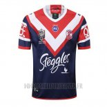 Maillot Sydney Roosters Rugby 2018 Commemorative