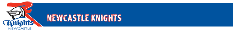 Newcastle_Knights Rugby- maillotrugbyfr